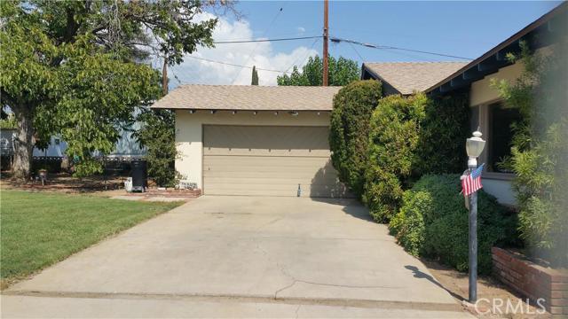 34983 Ave E Yucaipa, CA 92399 - MLS #: EV16170024