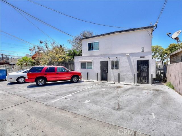 1370 Gaviota Av, Long Beach, CA 90813 Photo 9