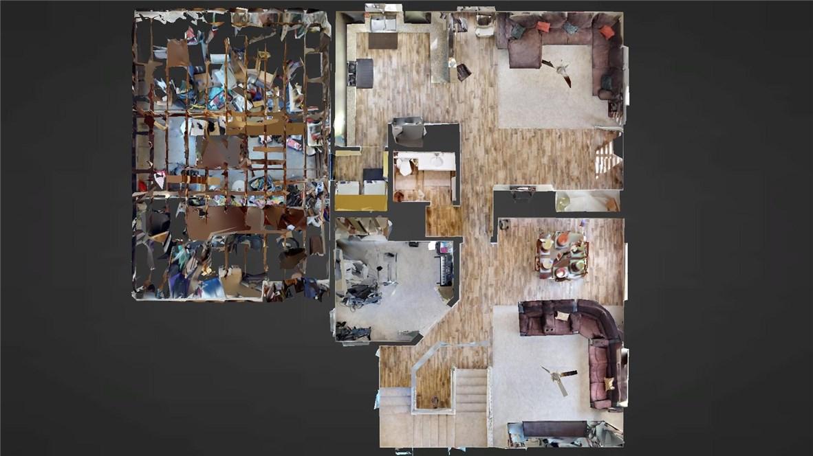 32707 San Marco Dr, Temecula, CA 92592 Photo 15
