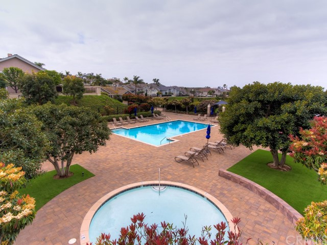 1 Celestial, Irvine, CA 92603 Photo 68