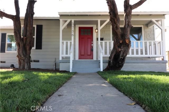 3736 Easy Av, Long Beach, CA 90810 Photo 1