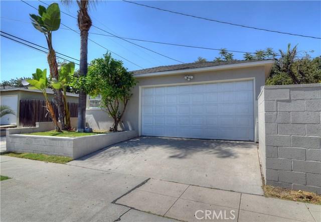 3501 Olive Avenue, Long Beach CA: http://media.crmls.org/medias/13752afa-f394-4791-a8fd-8ae2bdb7c109.jpg