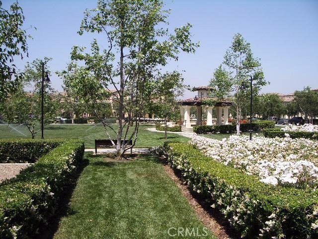 37 Flowerbud, Irvine, CA 92603 Photo 40
