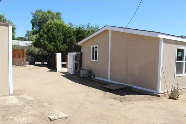31070 Terand Avenue Hemet, CA 92548 - MLS #: IV18214893