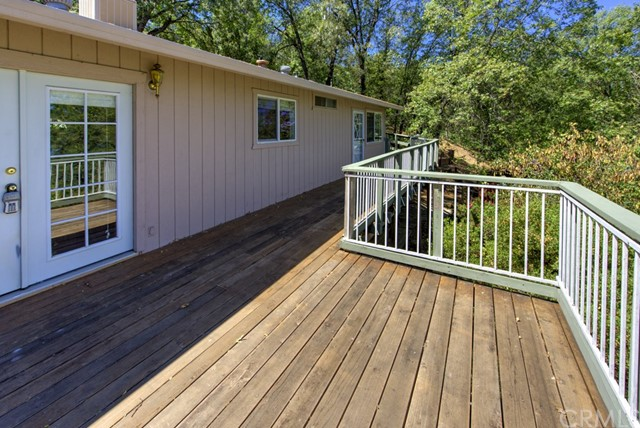 7380 Evergreen Drive Kelseyville, CA 95451 - MLS #: LC17146516