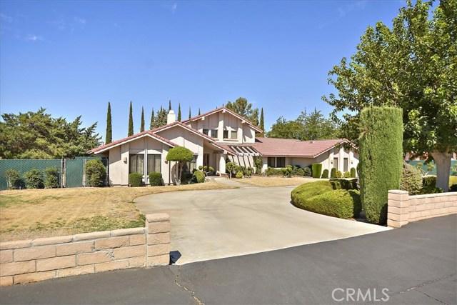 13094 Modoc Court, Apple Valley CA: http://media.crmls.org/medias/13781266-ec00-4c68-b263-2d0d60991020.jpg