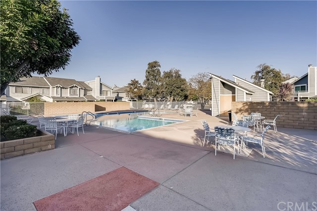 193 N Magnolia Av, Anaheim, CA 92801 Photo 19