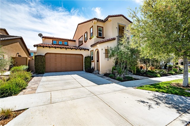 106 Fieldwood, Irvine, CA 92618 Photo