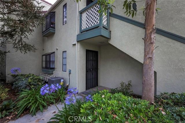 3530 W Sweetbay Ct, Anaheim, CA 92804 Photo 0