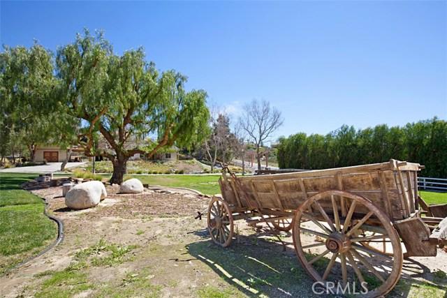 34160 Linda Rosea Rd, Temecula, CA 92592 Photo 64