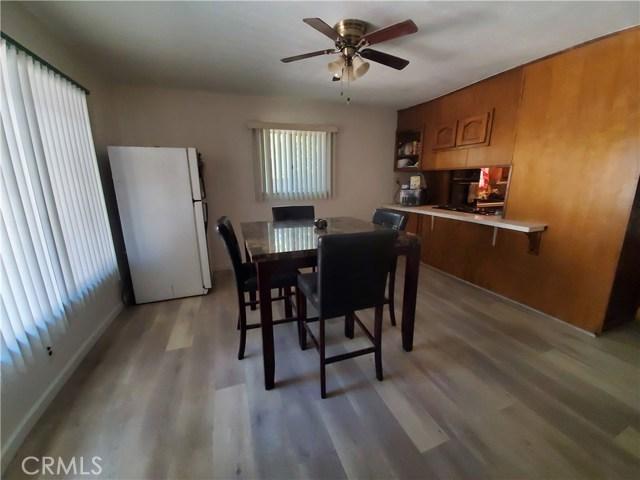 1512 Home Avenue, San Bernardino CA: http://media.crmls.org/medias/137c321d-5e0f-49a3-ad8e-16b240e26173.jpg