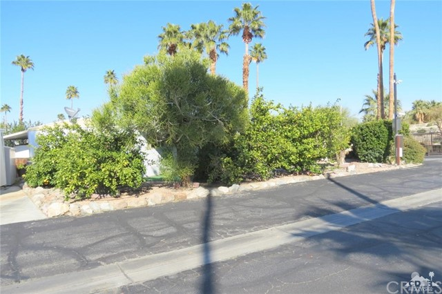 7 Circle A Drive, Palm Desert CA: http://media.crmls.org/medias/137d314f-2b7c-488c-881a-a4aa73001aa2.jpg