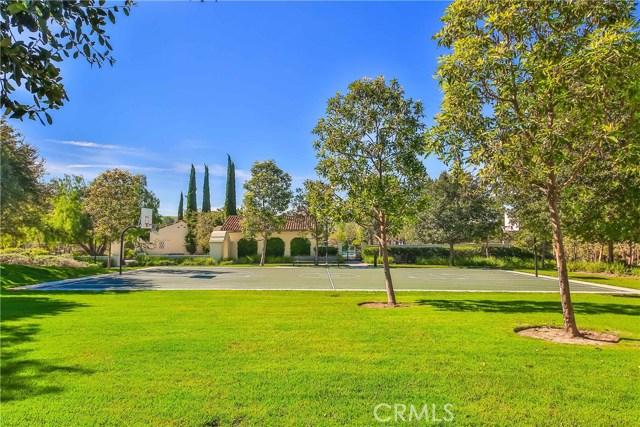111 Retreat, Irvine, CA 92603 Photo 64