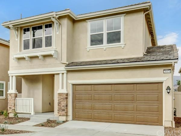 28438 Sunflower St, Highland, CA 92346 Photo
