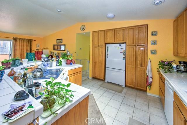 16390 Niblick Road Cobb, CA 95426 - MLS #: LC17113740