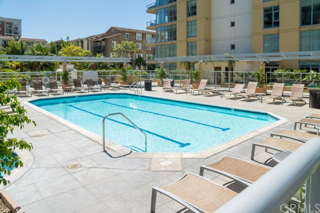 400 W Ocean Bl, Long Beach, CA 90802 Photo 38