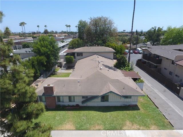 3538 W Mungall Drive, Anaheim CA: http://media.crmls.org/medias/1386823c-2901-4c3e-883a-24e9a90ee99e.jpg