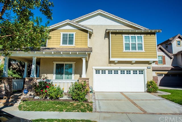 , CA  is listed for sale as MLS Listing TR18004953