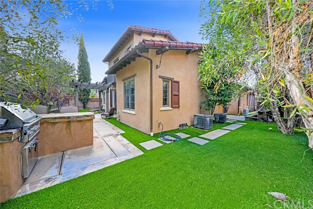 34 Tall Hedge, Irvine, CA 92603 Photo 20