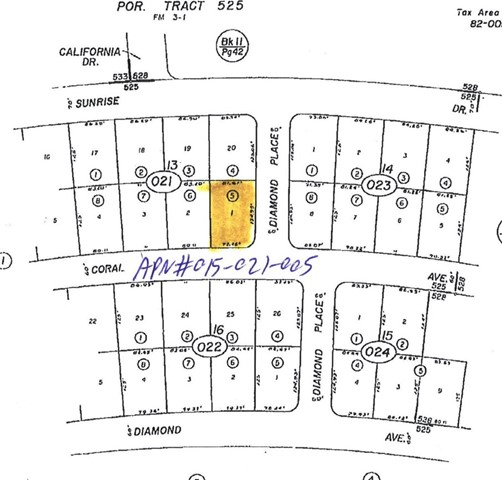 , CA  is listed for sale as MLS Listing 218018340DA