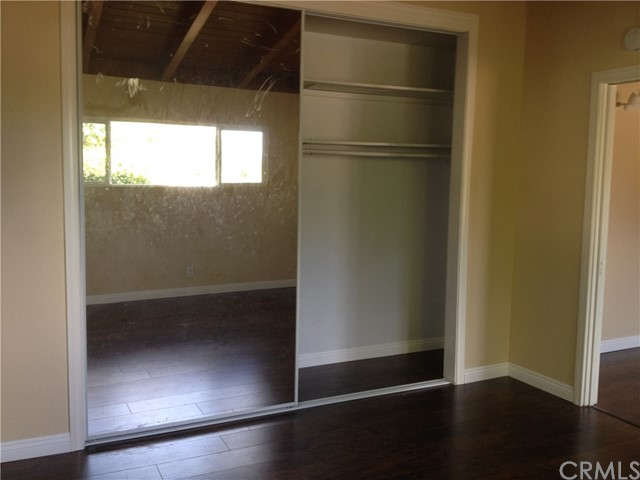 14915 Roma Drive, Los Angeles, California 90638, 5 Bedrooms Bedrooms, ,2 BathroomsBathrooms,Single family residence,For sale,Roma,PW20236055