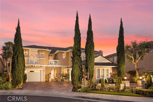 6464 Fairwind Circle, Huntington Beach, CA, 92648