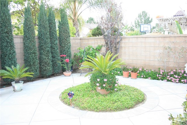 8 Grapevine, Irvine, CA 92602 Photo 23