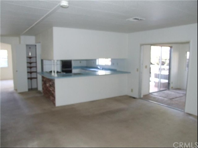 391 Montclair Drive Unit 48 Big Bear, CA 92314 - MLS #: OC17218600