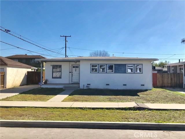 3256 Marber Av, Long Beach, CA 90808 Photo 0