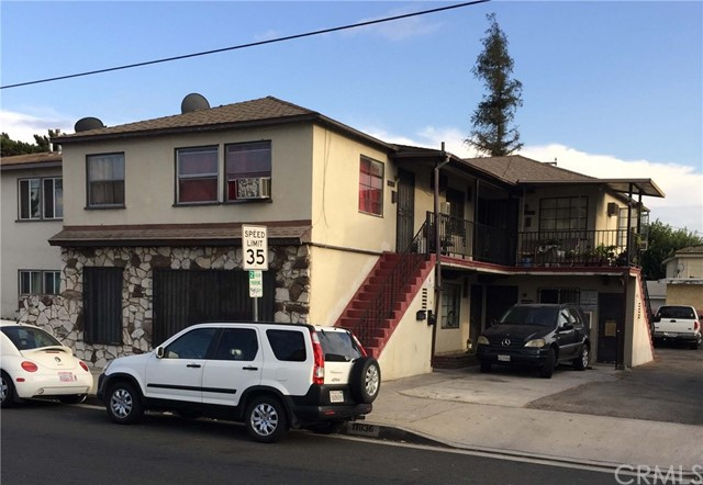 14611 Laurel Avenue , CA 92606 is listed for sale as MLS Listing PW18054975