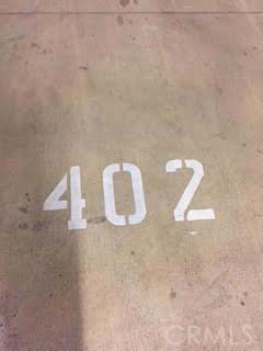 600 N Atlantic Boulevard Unit 418 Monterey Park, CA 91754 - MLS #: WS17227829