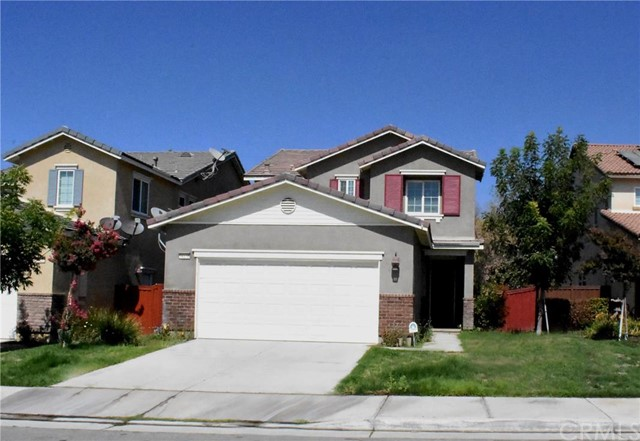 34138 Crenshaw Street Beaumont, CA 92223 is listed for sale as MLS Listing CV16195436