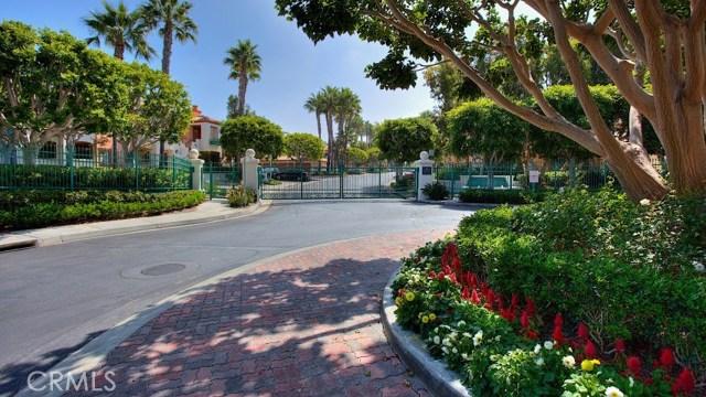 334 Villa Point Drive Drive Newport Beach, CA 92660