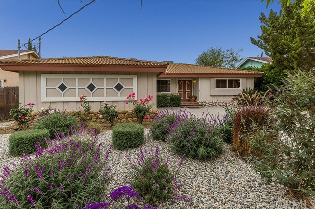 , CA  is listed for sale as MLS Listing BB18106493