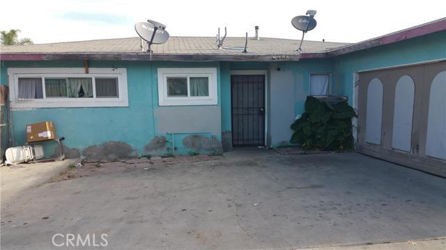 221 N Susan Street, Santa Ana, CA 92703