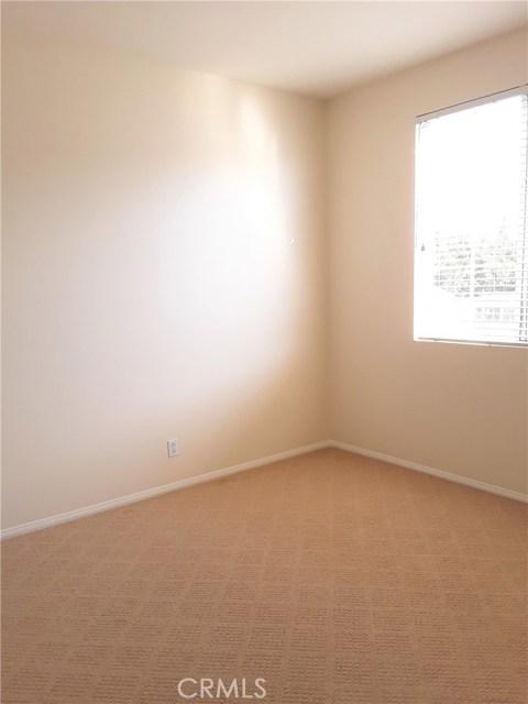 6227 Villa Linda Court Buena Park, CA 90620 - MLS #: NP18254600