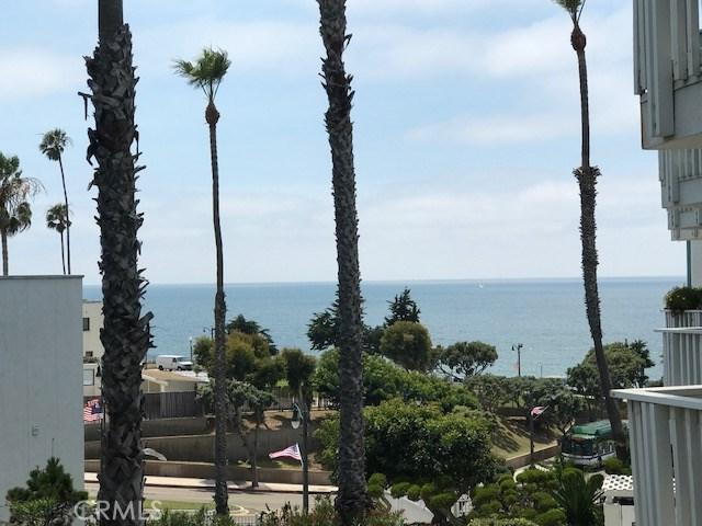 660 The Village 205, Redondo Beach, CA 90277