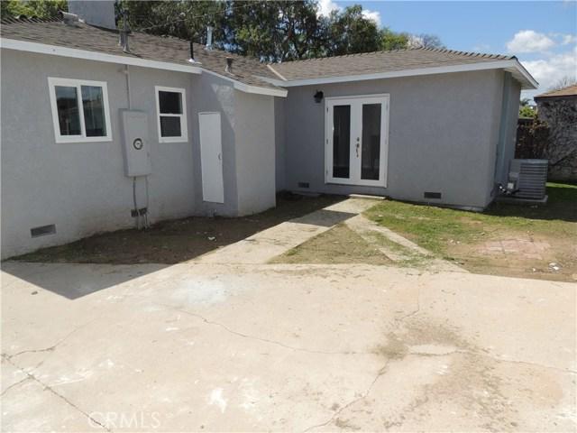 727 W 33rd Wy, Long Beach, CA 90806 Photo 19