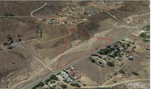 0 Reche Canyon Road Colton, CA 0 - MLS #: CV18040905
