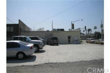 203 S Riverside Avenue Rialto, CA 92376 is listed for sale as MLS Listing WS15206357