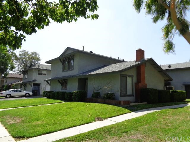 1502 E Fairfield Court, San Bernardino, California 91761, ,MULTI-FAMILY,For sale,Fairfield,PW15170287