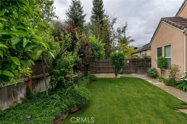 Single Family Home for Sale at 1757 N Hughes Avenue Clovis, California 93619 United States