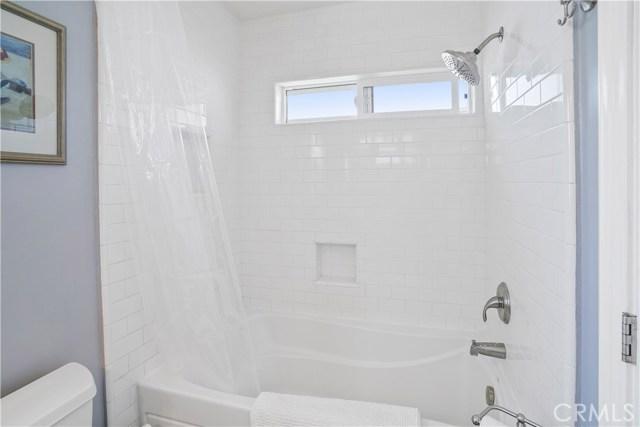 1447 Manhattan Beach Blvd D, Manhattan Beach, CA 90266 photo 26