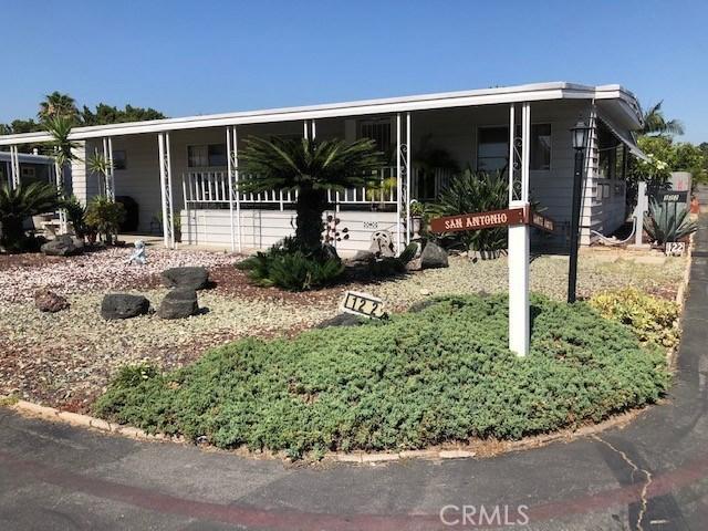 1630 Barranca Avenue,Glendora,CA 91740, USA
