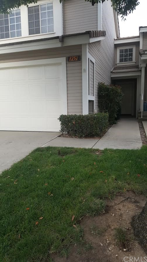 Townhouse for Rent at 1252 Hidden Creek Rd San Dimas, California 91773 United States