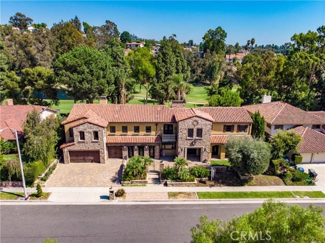 Photo of 8152 Villaverde Drive, Whittier, CA 90605