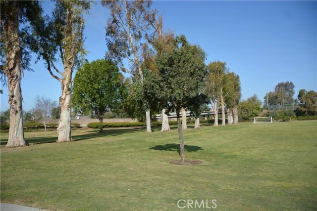 44 Van Buren, Irvine, CA 92620 Photo 43