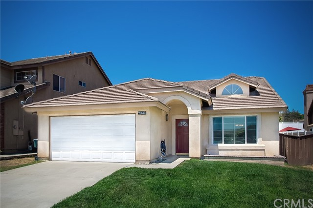 22637 White Sage Street, Corona, CA 92883