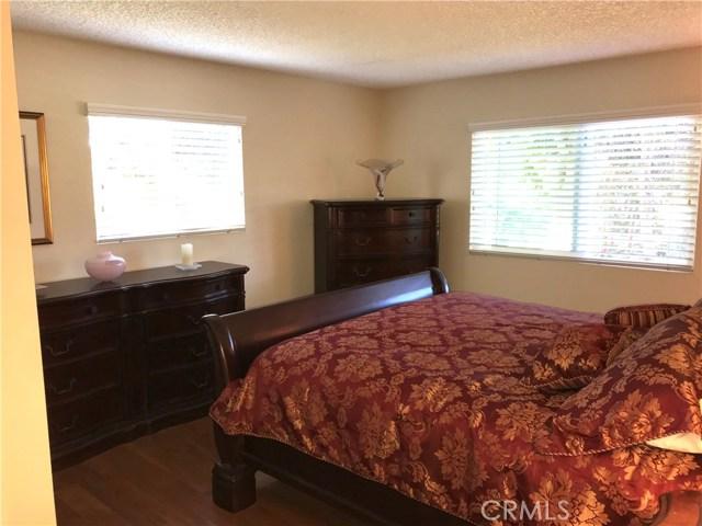 3274 San Amadeo, Laguna Woods CA: http://media.crmls.org/medias/13a6b1d6-a956-42d7-b87e-9862e5f754a7.jpg