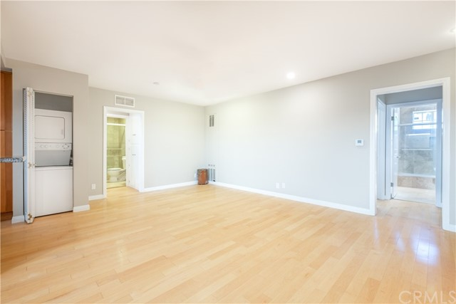 1144 10th St 3, Santa Monica, CA 90403 photo 28